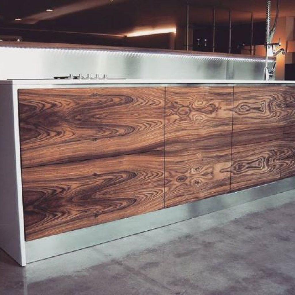 Legno Laminato Per Mobili mobili in legno: quali scegliere per arredare la tua casa